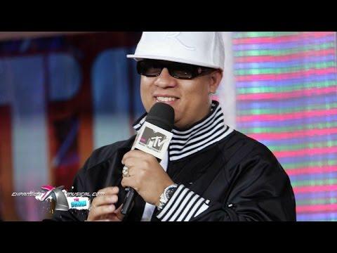 ¿Hector El Father regresa al Reggaeton? | Jaydan anuncia Remix con Indiomar y Michael Pratts [EP. 3]