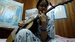 Download Lagu Minuet  in fingerstyle Sungha jung mp3