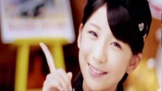 インディーズ 3rd Single 発売日:2009/11/23.