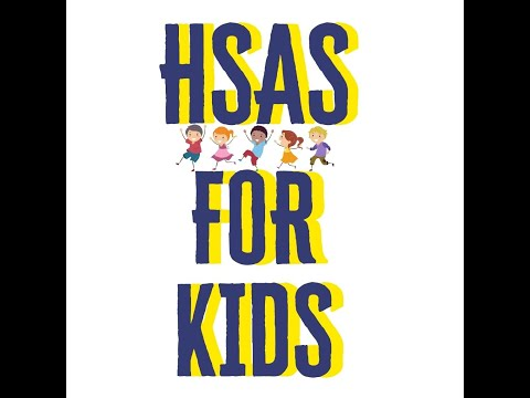 Set Your Kid Up With a Health Savings Account (HSA)