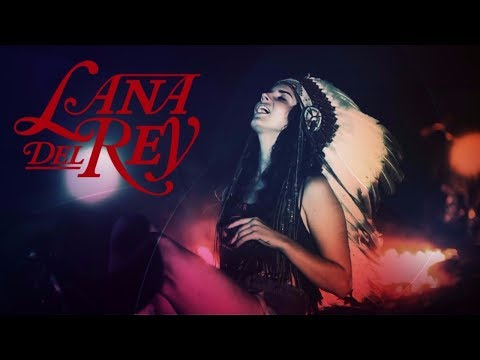 top-20-lana-del-rey-songs