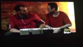 Impractical jokers joker vs joker challenge dating disaster (all rights go to tru tv)