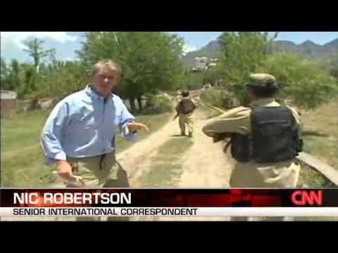 Buner Valley (in NWFP Pakistan) ---- after war - YouTube.flv