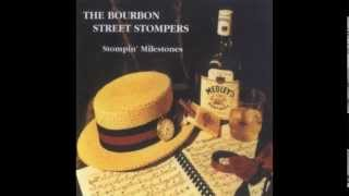Bourbon Street Stompers - That Da Da Strain