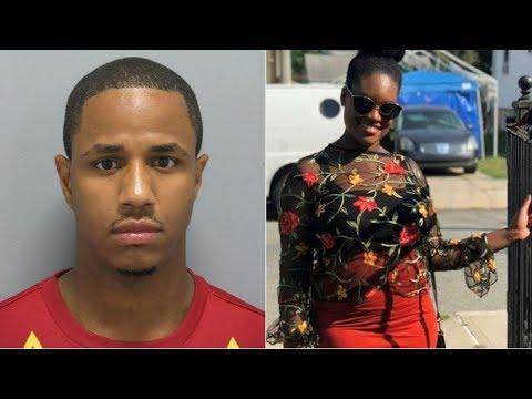 dating app arrest