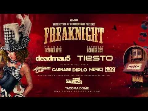 freaknight-2015-(official-trailer)