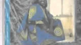 CONDRY ZIQUBU - IKATI.mov