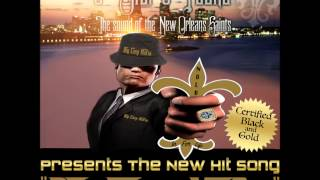 """FREE DOWNLOAD"" THE BIG EASY MAFIA SONG BY 5-STAR &T-BONE"