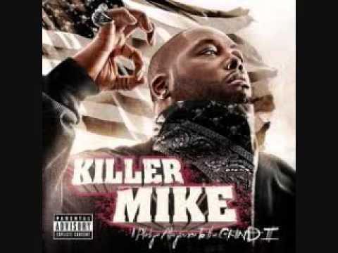 Ready Set Go TI Feat Killer Mike