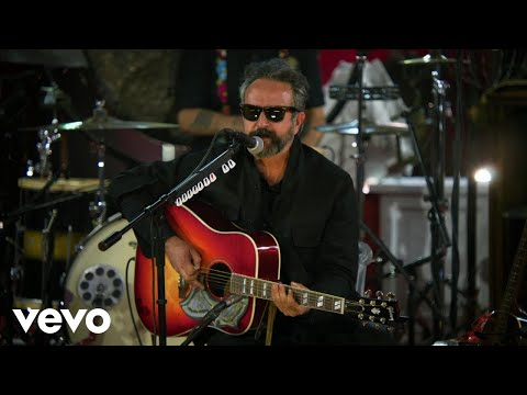 Molotov - Here We Kum (MTV Unplugged)