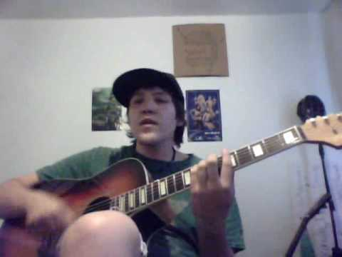 Lay Me Down (Dirty Heads) Cover