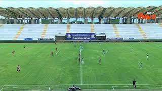Deportivo Cali vs Tolima (Previa) Liga BetPlay Dimayor 2021-I   Cuartos de Final