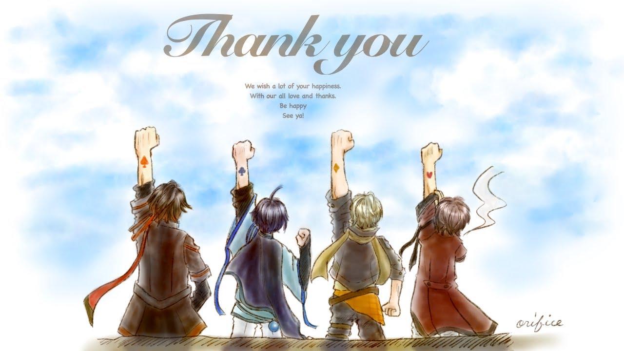 【もこゆめ】ありがとうございました