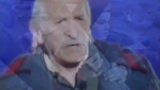 ♥ Любимото ми с Джоко Росич - Йовано, Йованке - YouTub