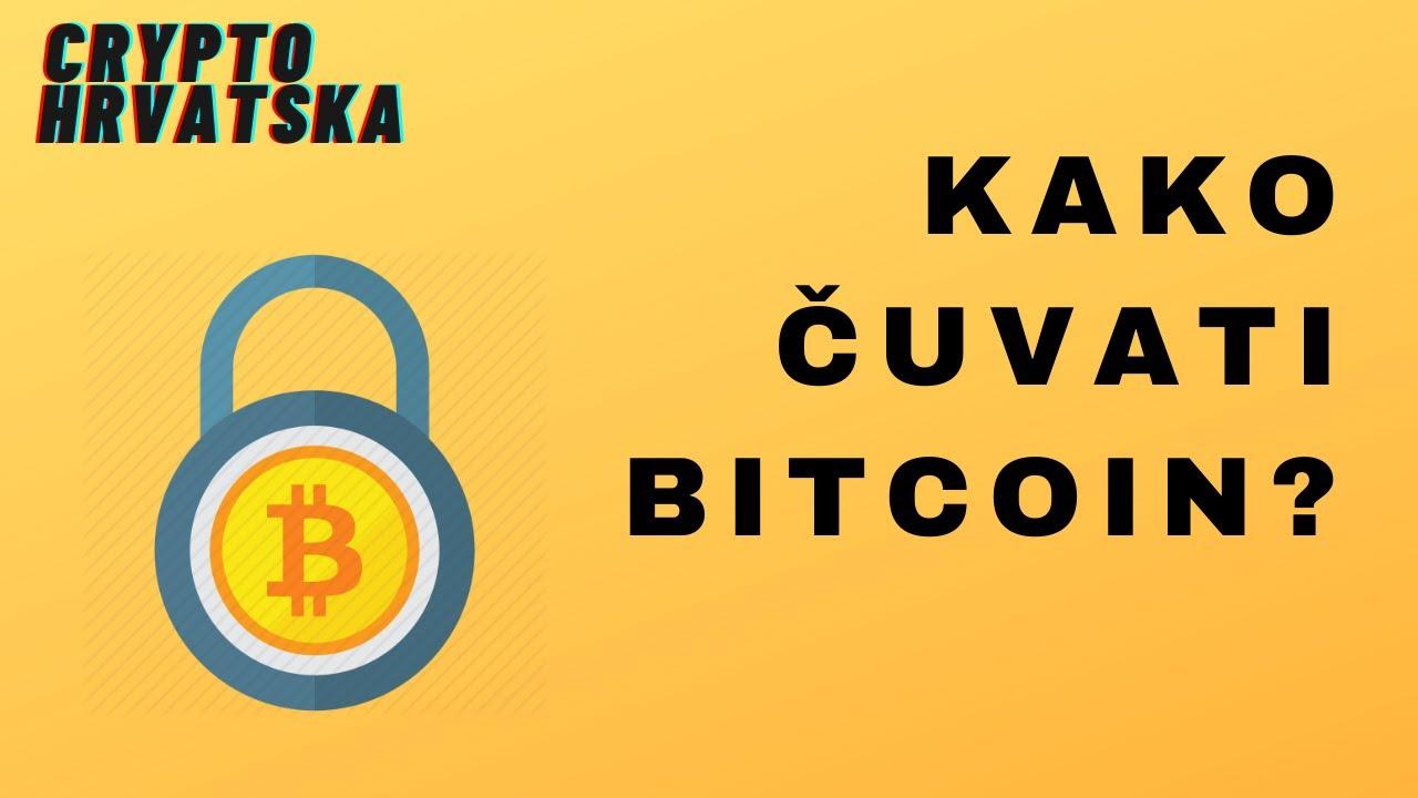 portugalski kripto-židovi i trgovina draguljima vrhunski bitcoin za ulaganje