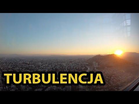 (38) Santiago de Chile ...