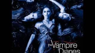 Vampire Diaries. Love