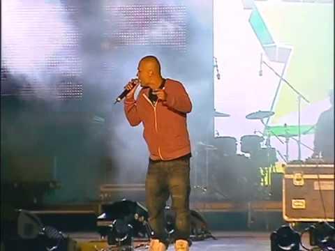 Puya - Undeva n Balcani [ official video ]