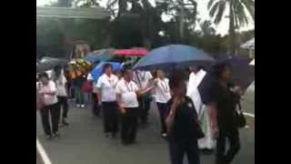 ENTHRONEMENT at MENDEZ, CAVITE (1)