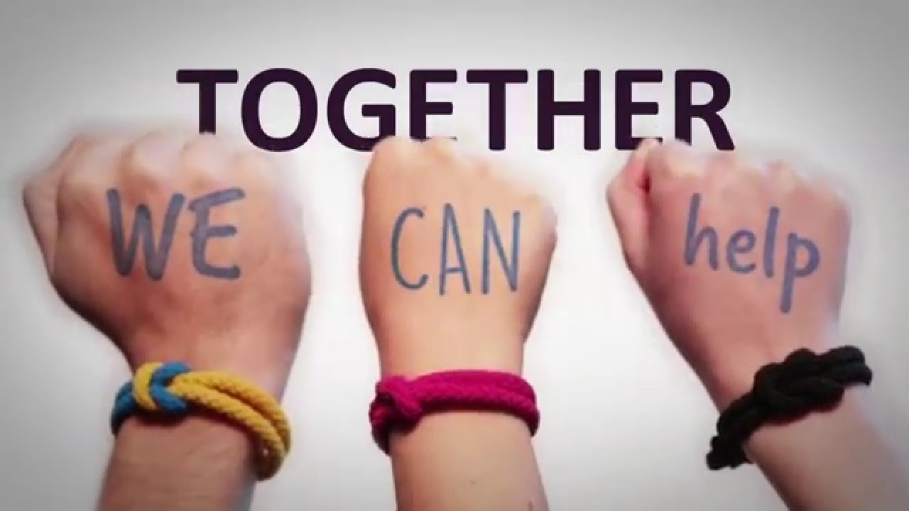 World Cancer Day Feb 4th 2016 Unity Bands