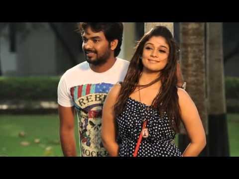 Raja Rani BGMs | IndianMovieBGMs