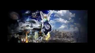 Лучший выбор и цены! Магические талисманы Тибетские бусины ДЗИ WWW.LIGHT-INSIDE.ME(, 2012-02-16T01:36:05.000Z)