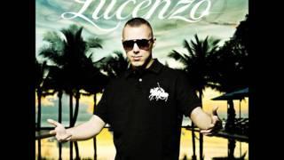 Dame un Beso (Me Vuelves Loco) - Lucenzo (Emigrante del Mundo)