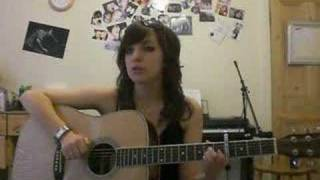 Sweet About Me - Gabriella Cilmi (Cover)