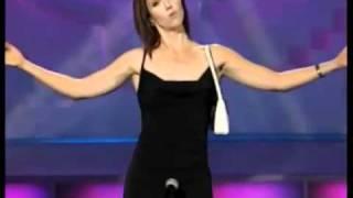 Repeat youtube video ใช้อวัยวะเพศ เป่าลมเป็นเสียงดนตรี