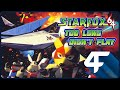 Everything You Need To Know About Star Fox's Lore