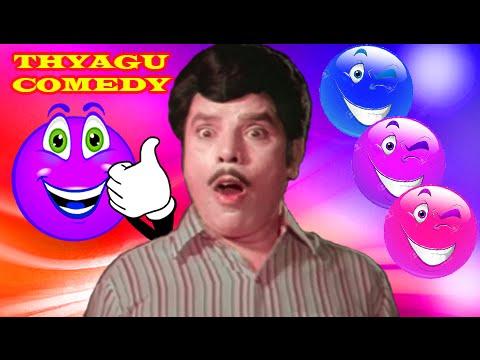 S.S.சந்திரன்,கோவைசரளா ஜவ்வு மீட்டாய்  காமெடி| Tamil Comedy Scenes | Kovai Sarala Comedy In Tamil
