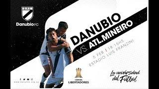 Atlético estreia na Libertadores no Uruguai contra rival sem ritmo e que passa por mudanças