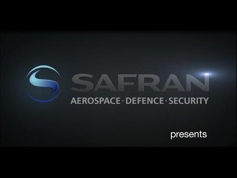 Safran Corporate Video