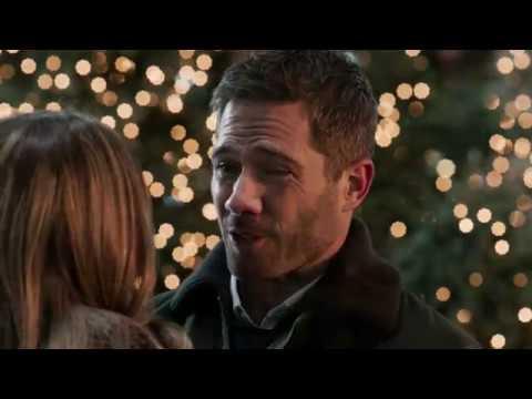 Maggies Christmas Miracle.Preview Karen Kingsbury S Maggie S Christmas Miracle Hallmark Channel