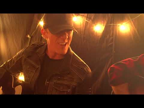 """Ride All Night"" | Jason Aldean"