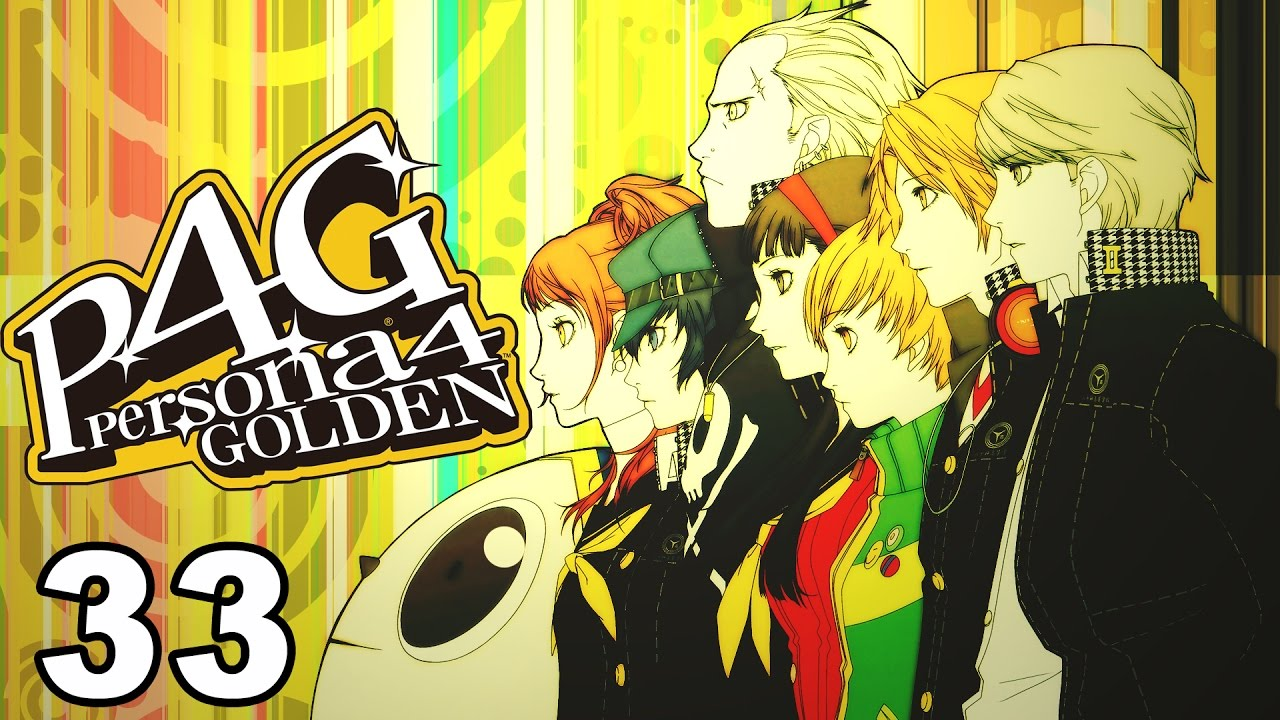 All Categories Tixbool In Terms Of A Multiple Control You39ll Need One As Shown The Persona 4 Golden Animation 12 Eng Sub Downloads