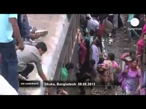 Lagu Raya Bangla