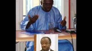 France-Gabon et Ali Bongo après Omar Bongo.