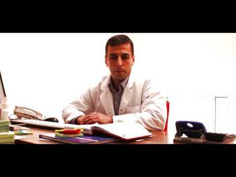 Золотистый стафилококк симптомы, причины и лечение