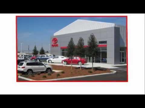 Car Dealerships In Albany Ga >> Prince Toyota Toyotatime Sales Event Tifton Georgia Near Valdosta Albany Ga