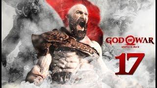 God Of War | En Español | Capítulo 17