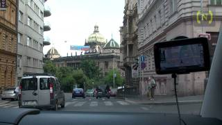 Prices on electronics in Eastern Europe.mp4