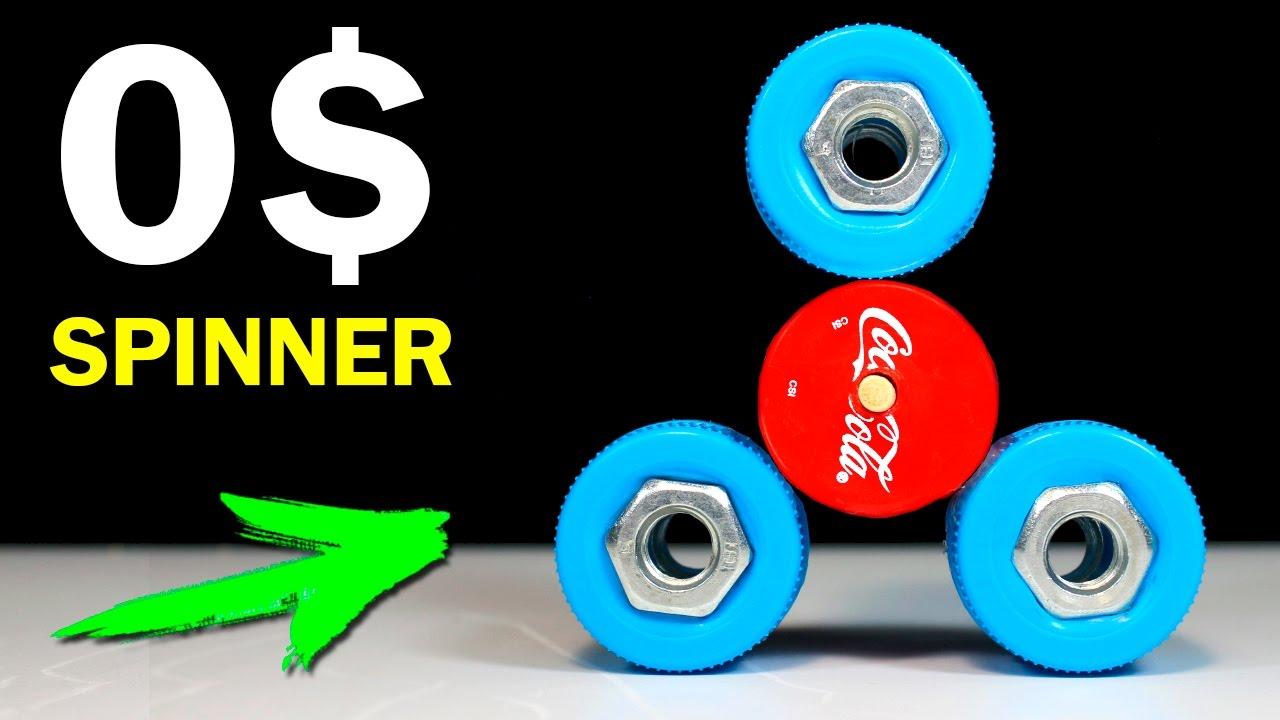 Como hacer un spinner casero el spinner m s barato youtube - Como hacer un porche barato ...