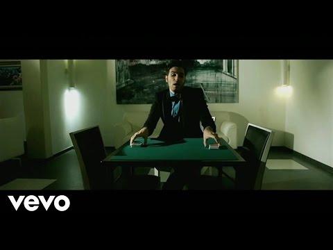 Клип Antonio Maggio - Mi Servirebbe Sapere