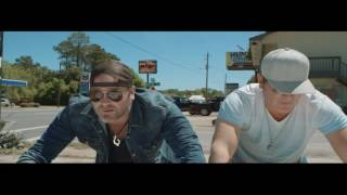 Jerrod Niemann and Lee Brice - A Little More Love