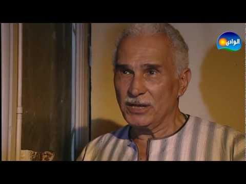 Al Masraweya Series / مسلسل المصراوية - الجزء الأول - الحلقة الخامسة