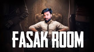 [ తెలుగు ] Fasak Room | PUBG MOBILE IN Telugu #36 | Winner Winner So Many Fasak's Dinner