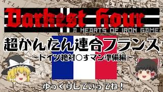 アクション・フランセーズ - Act...