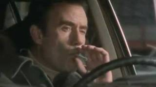 Ian Bannen - Just the Way you Are.mov