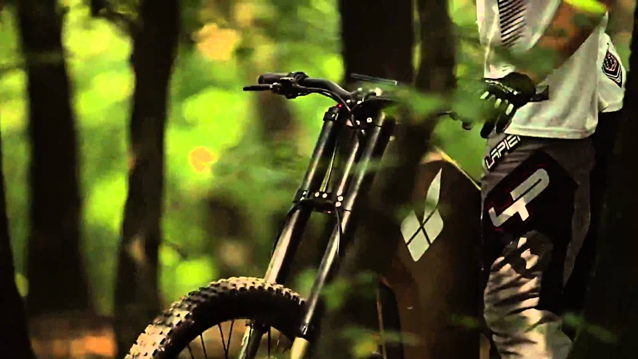Greyp Bikes G12 Introduction Youtube